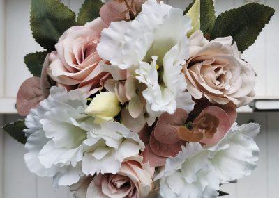 Flower box na Dzień Matki